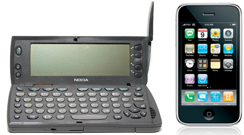 nokia-9000-iphone1